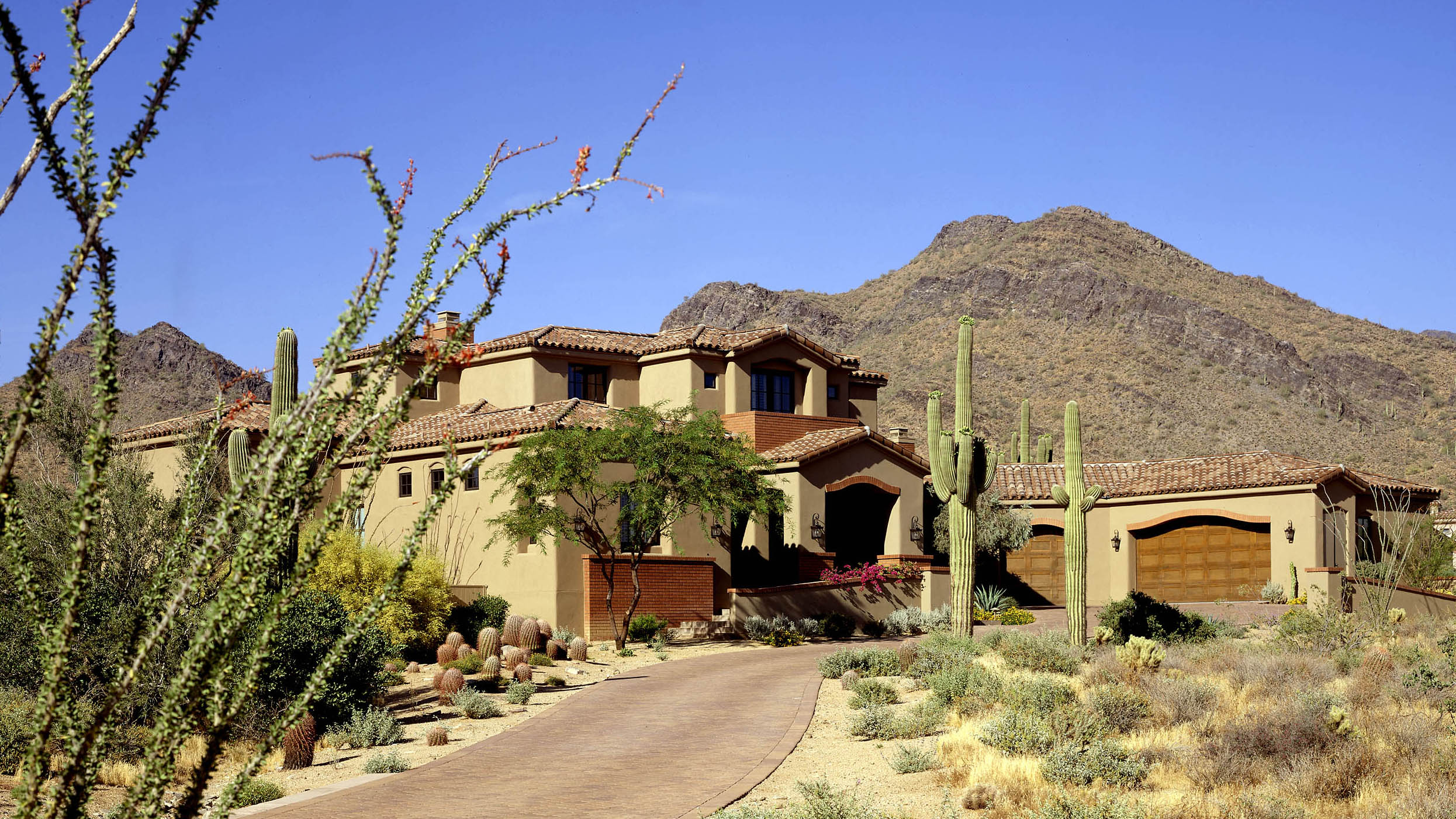 How to find the right arizona custom home builder for you