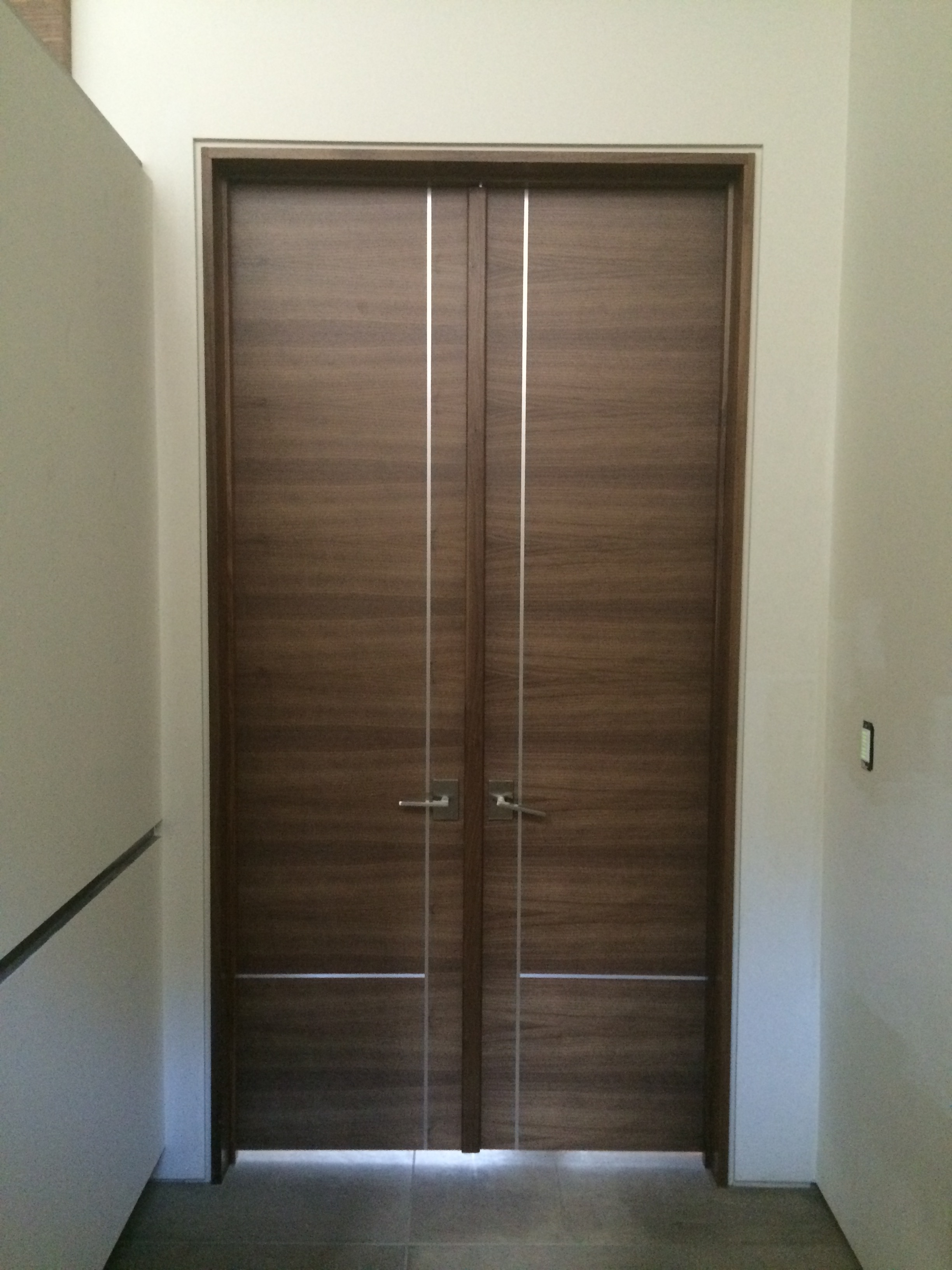 Master Bedroom Doors 28 Images The Masterpiece Of Master Bedroom Designs Homestylediary Com