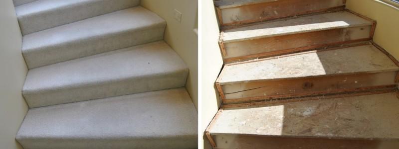stairsup